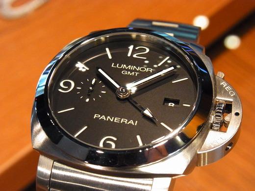 PANERAI PAM00329