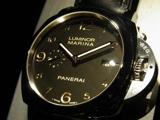 PANERAI PAM00359