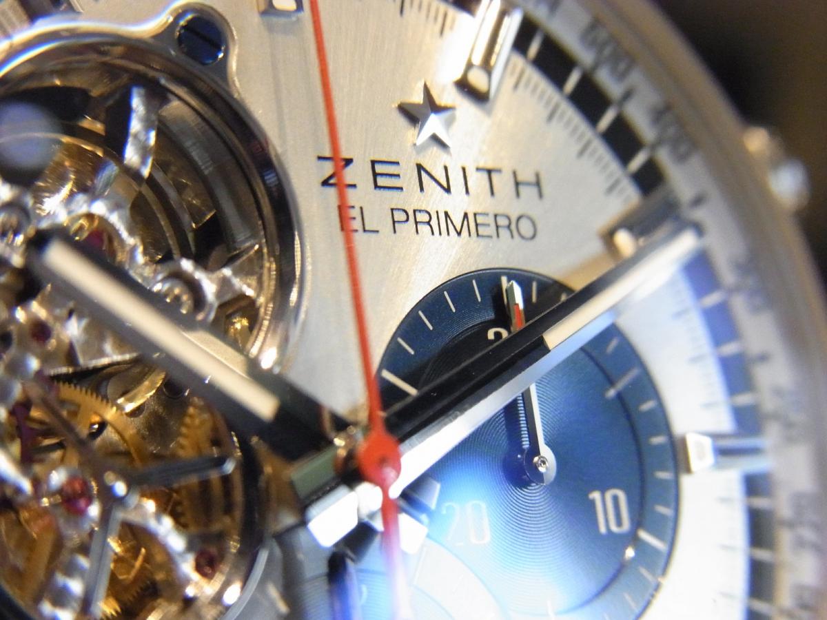 代表的モデル~ZENITH~