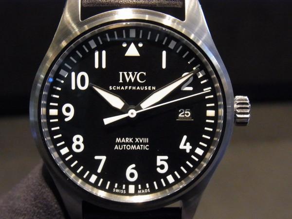 新たなパイロット・ウォッチ・マーク18~IWC~-▶SIHH|WW IWC -R0015001-600x450
