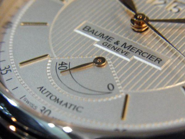 1960年代からインスパイアされた、クラシマ・スモール・コンプリケーション~BAUME&MERCIER-BAUME&MERCIER -R0018605-600x450