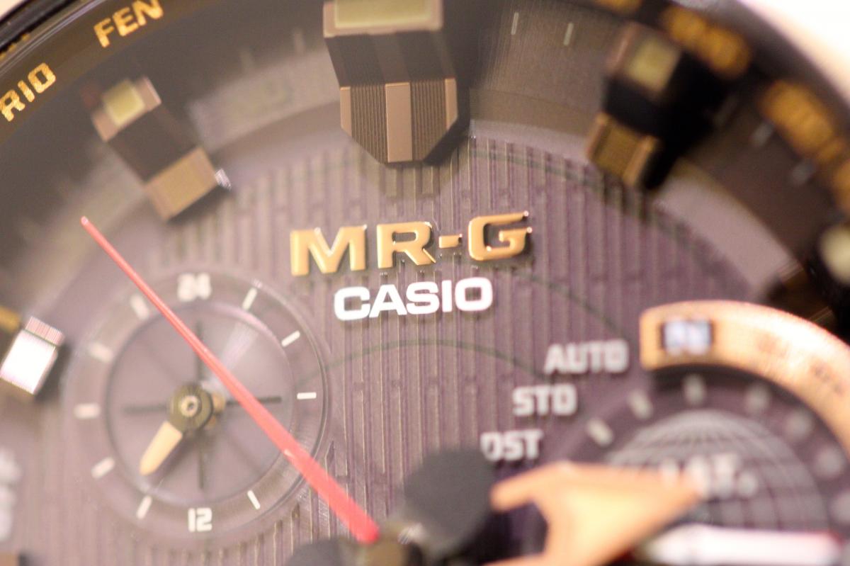 MR-Gの人気モデル「赤備え」の他にも、注目のMR-Gを豊富に取り揃えています。