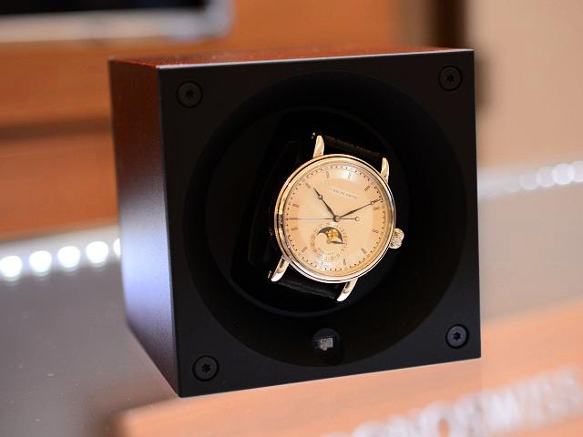 TAG Heuerより「カレラ キャリバー ホイヤー01 クロノグラフ 43mm」新作が再入荷致しました!