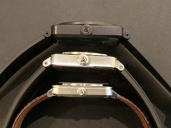 ベル&ロスのBRシリーズの大きさ比較!!-Bell&Ross -CIMG4831-600x450