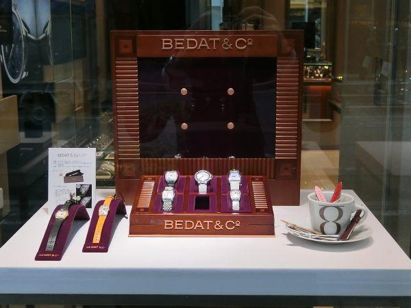 只今、oomiya大阪心斎橋店ではBEDAT&Co. XmasFairを開催しております!-BEDAT&Co -CIMG5134-600x450