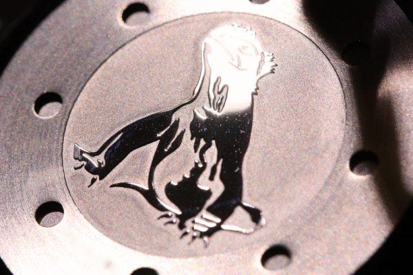 IWC ブラックのラバーコーティングされた2つの希少な限定モデルの「アクアタイマー」揃っています。-IWC -IMG_6133-2-600x400
