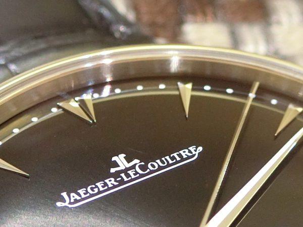ジャガールクルト 人気モデルの再入荷!『マスター・ウルトラスリム・ムーン』を見るならoomiya大阪心斎橋店で!-Jaeger-LeCoultre -CIMG6025-600x450