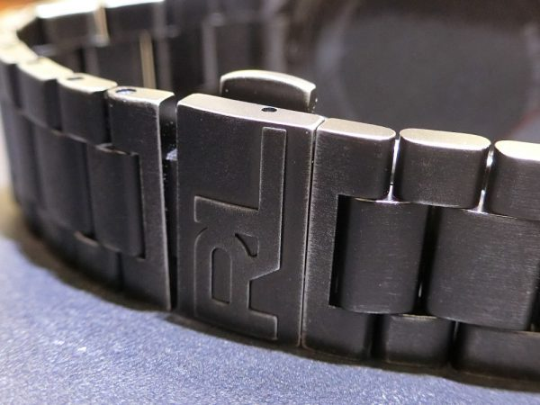 """使い込むほどに味が出てくる武骨な時計、""""サファリRL67クロノメーター39mm~RALPH LAUREN~-RALPH LAUREN -CIMG7282-600x450"""