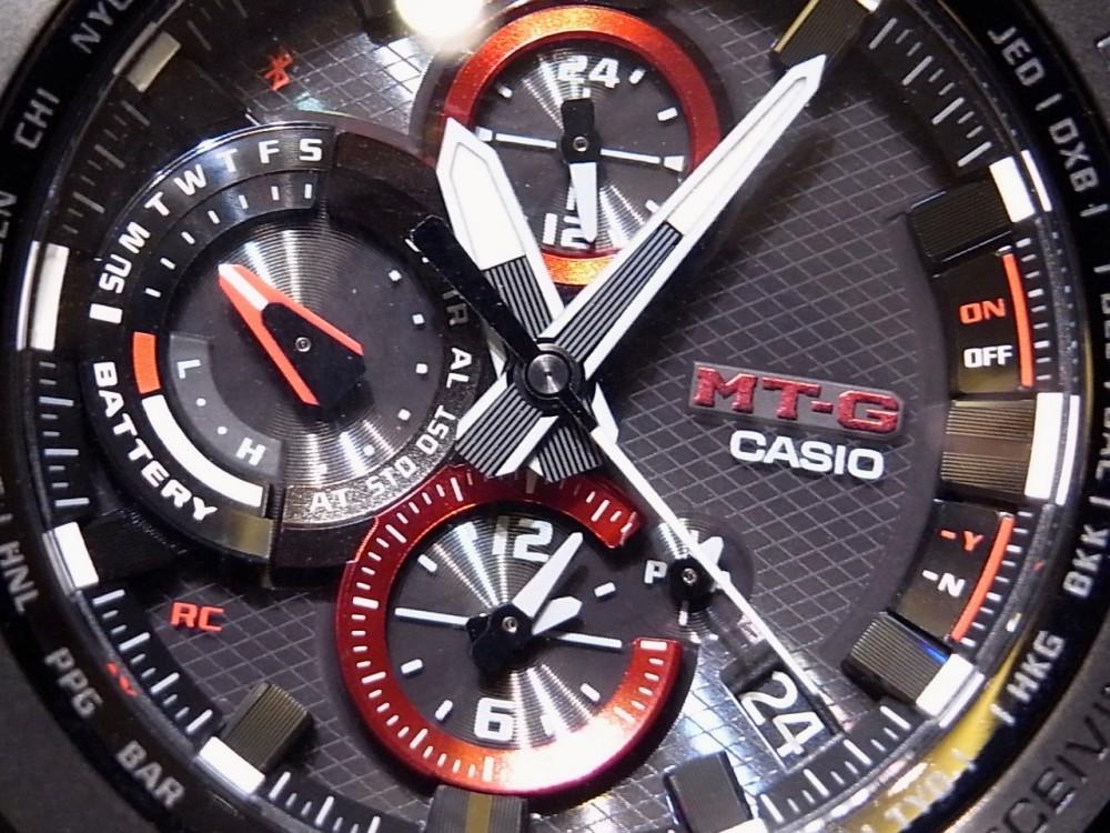 「ジャガー・ルクルト」から角形時計の定番モデル「レベルソ・トリビュート・デュオ」をご紹介!|40th Anniversary FAIR 開催中!