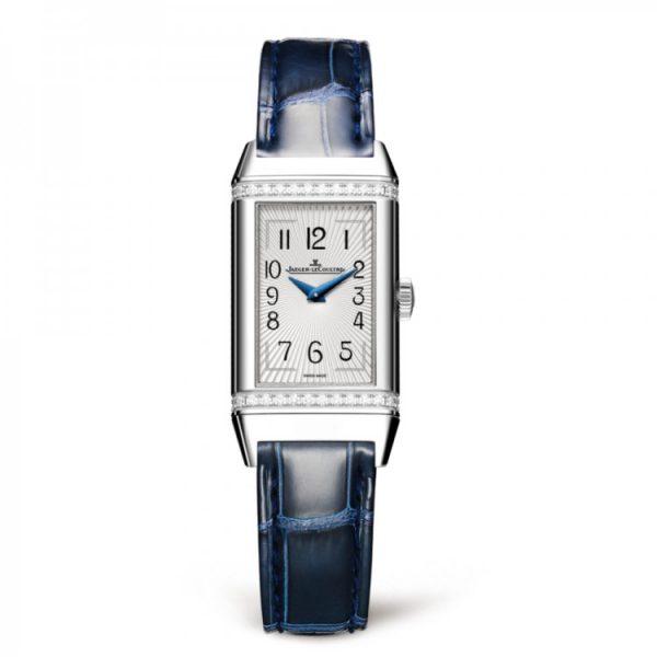 ジャガールクルトの時計が再入荷&新しく入荷して参りました!-Jaeger-LeCoultre -1526426.png.crop_.1000.high_.white_-600x600