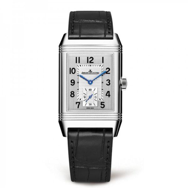 ジャガールクルトの時計が再入荷&新しく入荷して参りました!-Jaeger-LeCoultre -1526433.png.crop_.1000.high_.white_-600x600