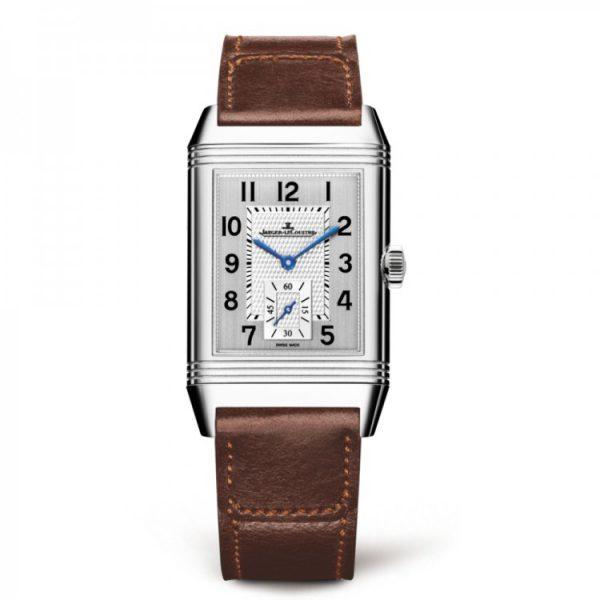 ジャガールクルトの時計が再入荷&新しく入荷して参りました!-Jaeger-LeCoultre -1651868.png.crop_.1000.high_.white_-600x600