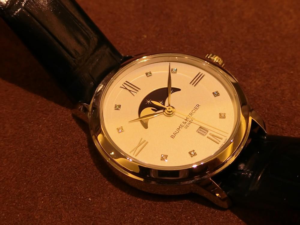 ジャガールクルトの時計が再入荷&新しく入荷して参りました!