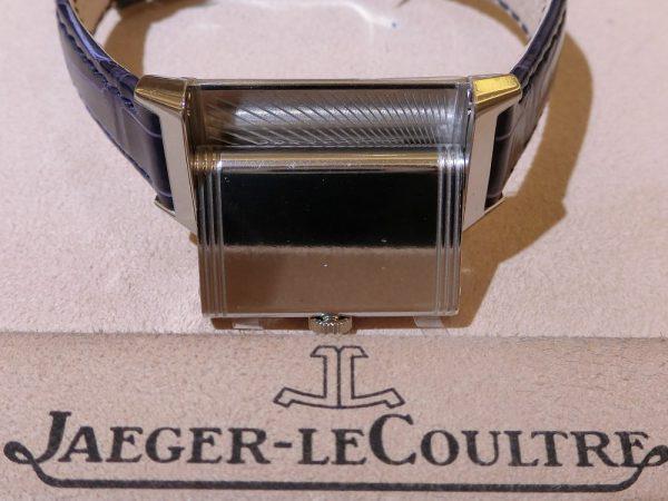 一目惚れしてしまうレベルソ・ワン-Jaeger-LeCoultre -CIMG9806-600x450