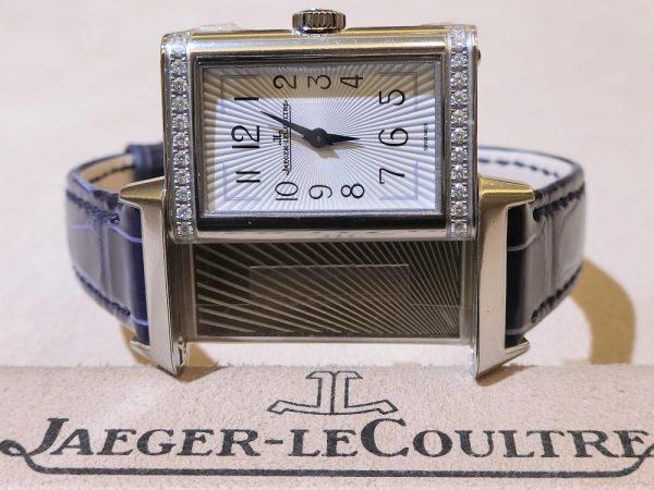 一目惚れしてしまうレベルソ・ワン-Jaeger-LeCoultre -CIMG9807-1-600x450