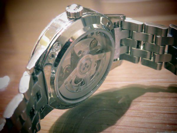 女性の為に作られたこだわりの時計!ジャガールクルトから「ランデヴーナイト&デイ スモール」-Jaeger-LeCoultre -IMG_0421-600x450