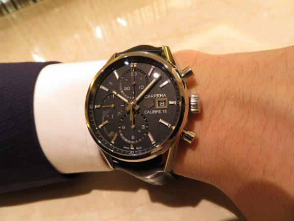 結納返しにオススメの時計はタグホイヤー!!-TAG Heuer -IMG_1524-600x450