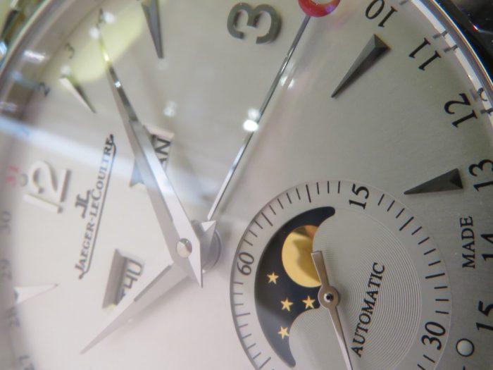 日付を忘れっぽいアナタにこそオススメ!ジャガー・ルクルト、マスター・カレンダー!-Jaeger-LeCoultre -IMG_1353-700x525