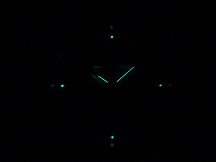 日付を忘れっぽいアナタにこそオススメ!ジャガー・ルクルト、マスター・カレンダー!-Jaeger-LeCoultre -IMG_1405-700x525