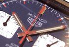 IWC 高級感漂う金針にシルバーダイヤル、ポルトギーゼ・オートマティック IW500704