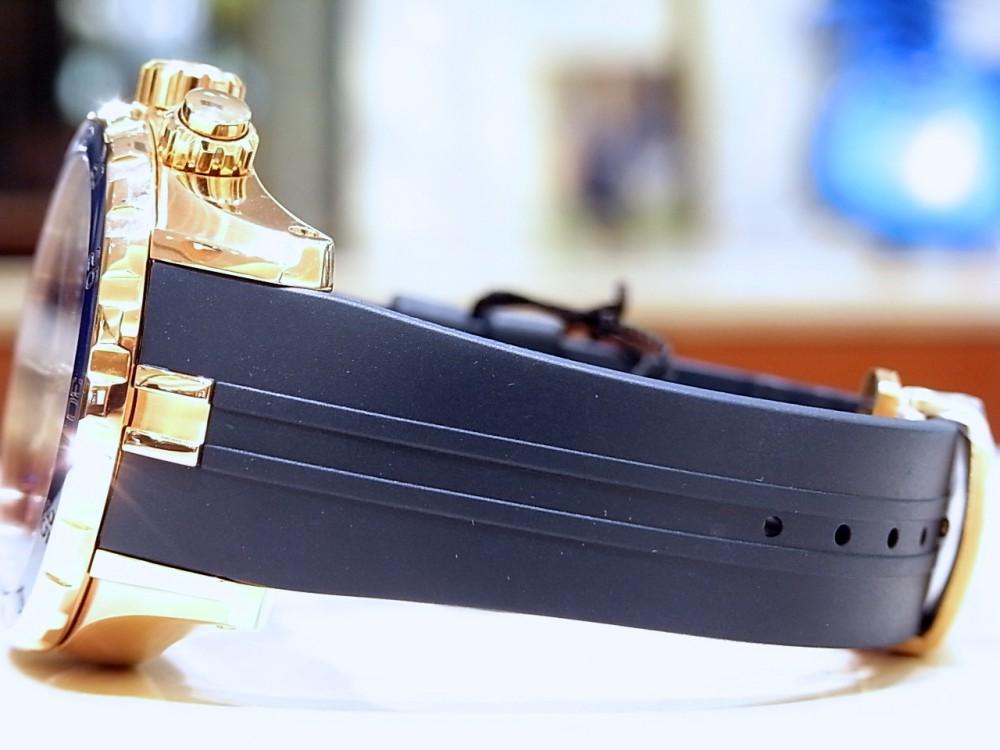 エドックス  航海を彷彿とさせるディテールが散りばめられたロマン溢れるコレクション「グランドオーシャン」-EDOX -R1169750