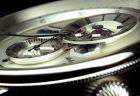歴史的魅力のラジオミール カリフォルニア 3デイズ アッチャイオ 47mm~パネライ~