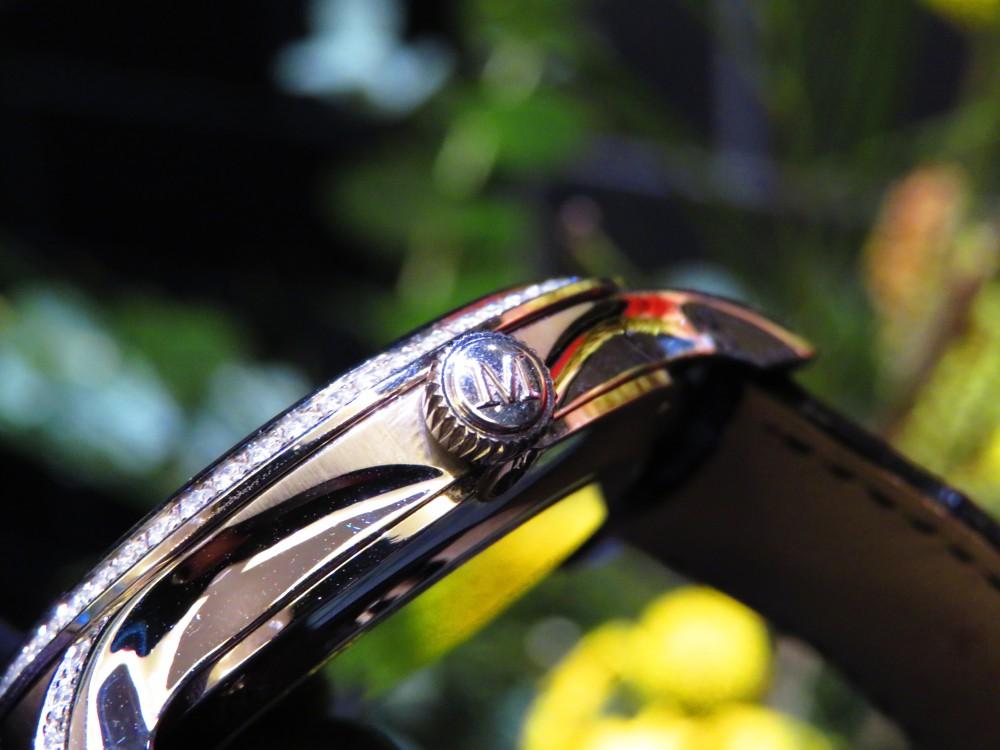 努力を形に。時計つくりに対する思いが詰め込まれたエンデバー・スモールセコンド-H.Moser&Cie. -IMG_0635