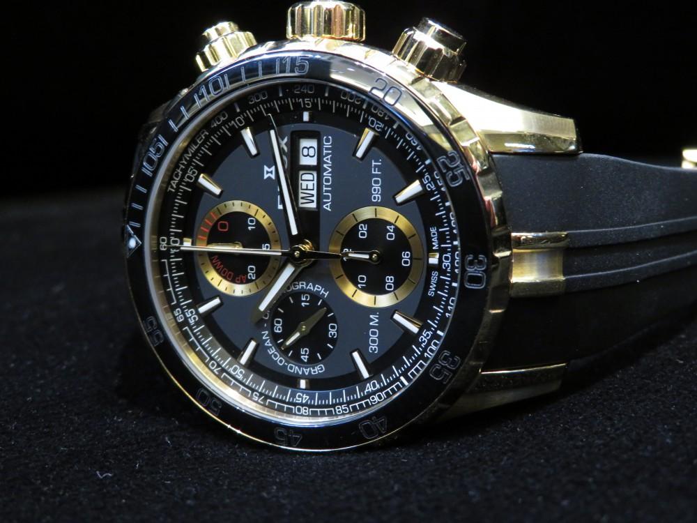 造形の美しさを追求したEDOXグランドオーシャンクロノグラフオートマティック-EDOX -IMG_0749
