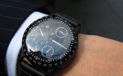 新ブランド取扱い開始!未来を見据えた時計 RESSENCE(レッセンス)TYPE3