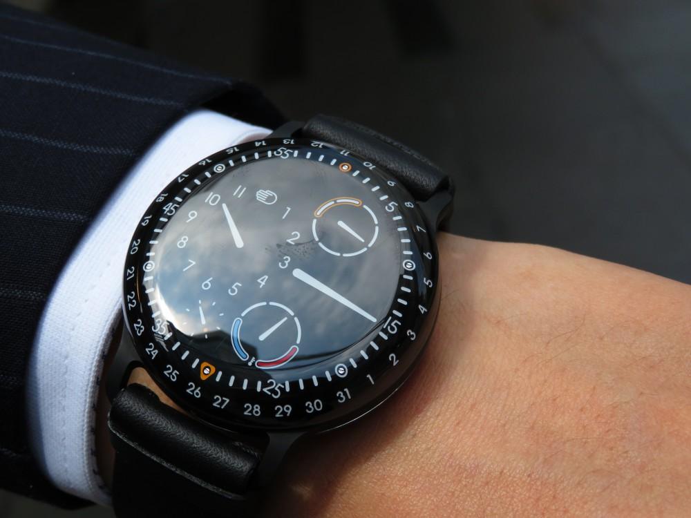 新ブランド取扱い開始!未来を見据えた時計 RESSENCE(レッセンス)TYPE3-RESSENCE -IMG_0202