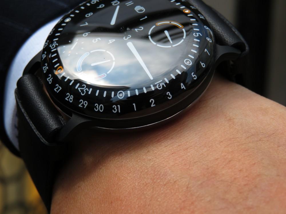 新ブランド取扱い開始!未来を見据えた時計 RESSENCE(レッセンス)TYPE3-RESSENCE -IMG_0204
