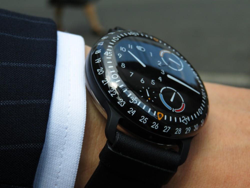 新ブランド取扱い開始!未来を見据えた時計 RESSENCE(レッセンス)TYPE3-RESSENCE -IMG_0205
