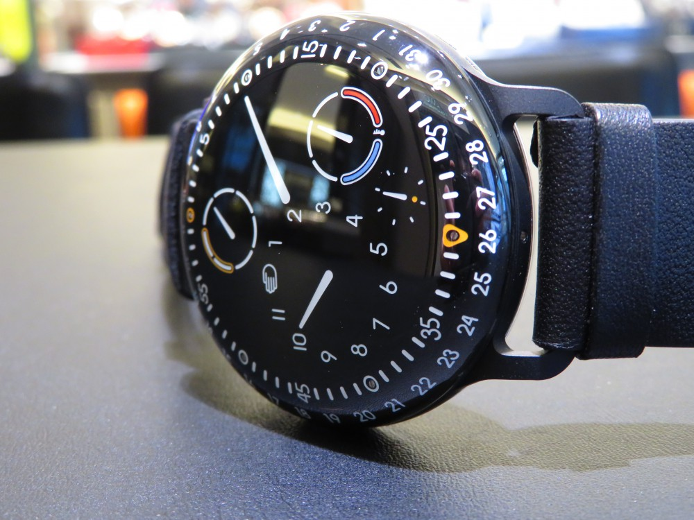 新ブランド取扱い開始!未来を見据えた時計 RESSENCE(レッセンス)TYPE3-RESSENCE -IMG_0207