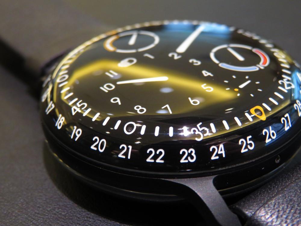 新ブランド取扱い開始!未来を見据えた時計 RESSENCE(レッセンス)TYPE3-RESSENCE -IMG_0210