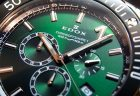 女性の為の機械式時計にはジャガールクルトがおすすめ! レベルソ・ワン・デュエット・ムーン