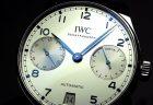 平成最後の時計にパネライが開発した新素材を採用したモデルはいかがですか?ルミノールサブマーシブル 1950 BMG-TECH™ 3デイズ オートマティック PAM00692
