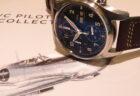 ファッションとデザインの街、イタリア ミラノで誕生した遊び心のある腕時計 OSSO ITALY
