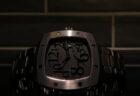 ケースはよりスポーティに、防水性能も更にアップしたモーリス・ラクロア「アイコン ベンチュラー」登場!