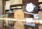 金無垢時計を身に着けてみませんか?IWC ポートフィノ・ハンドワインド・エイトデイズ IW510107