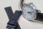 「夏と時計」をテーマ! #オオミヤ夏時計 インスタグラム・フォトコンテスト開催中!