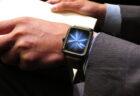 【ジャガー・ルクルト】伝説の防水アラーム時計に起源をもつスポーツコレクション、ポラリス クロノグラフ