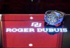 【タグホイヤー】白い文字盤が爽やかな印象!夏のダイバーズ時計に「アクアレーサーキャリバー5」
