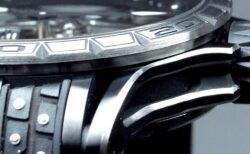 【ロジェ・デュブイ】希少な世界限定88本のモデル「エクスカリバー スパイダーピレリ ソットゼロ フライングトゥールビヨン スケルトン」