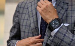 Bell&Ross(ベル&ロス)の時計に共通する4原則