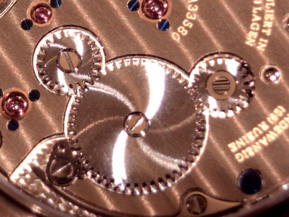 腕時計の裏の顔-A.LANGE&SÖHNE -R1173167