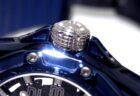 一切の無駄を省く2針のシンプルな時計、A.ランゲ&ゾーネ「サクソニア・フラッハ」