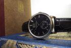 ウィンターフェア開催中!2019年新作自社製キャリバーを備えた、レトロな高級機械式時計!IWC パイロット・ウォッチ・クロノグラフ・スピットファイア!!