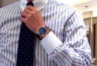 【H.モーザー】現代の時計製造の源となった太陽系に着想を得た意欲作!「エンデバーフライングアワーズ」。