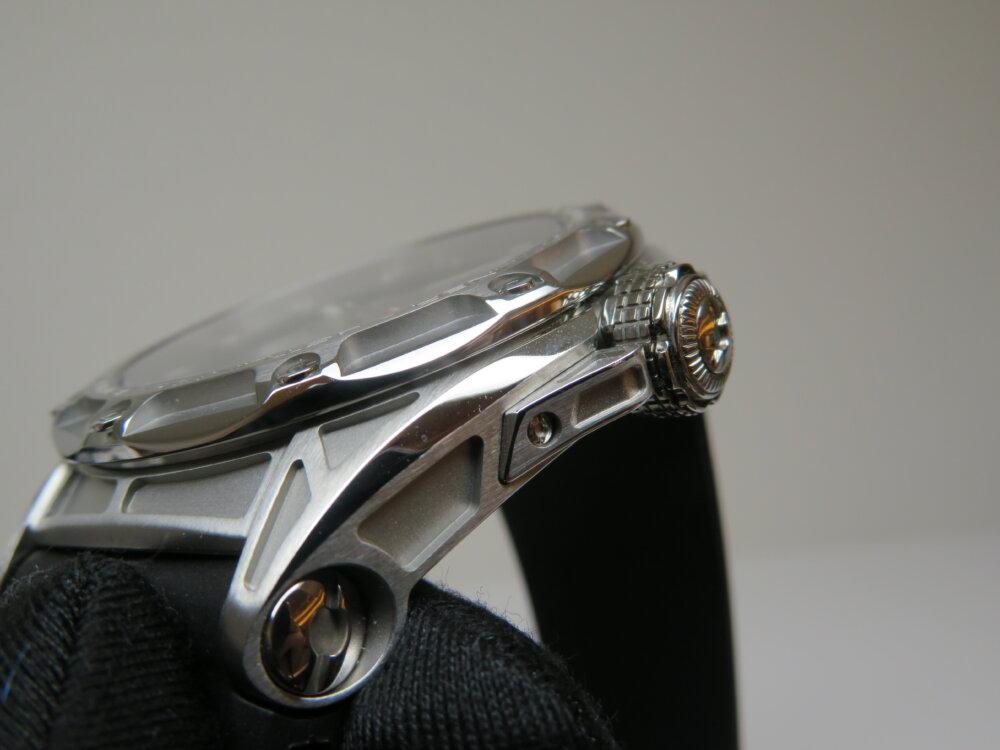 CVSTOS(クストス)透け感とスポーティーなデザインがカッコイイ!チャレンジ R ジェットライナー!!-CVSTOS -IMG_2690