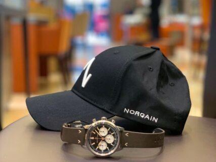 """ノルケインの「フリーダム60」と、お使い頂いている """"お客様からの感想""""。"""